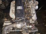 Двигатель JT Kia Frontier Bongo 2.9 за 520 000 тг. в Алматы