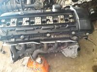 Двигатель на БМВ в Костанай