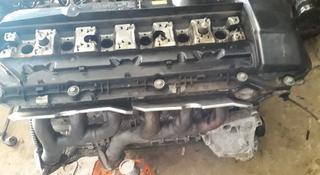 Двигатель на БМВ за 1 111 тг. в Костанай