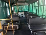ПАЗ  32054 2006 года за 2 300 000 тг. в Тараз – фото 5