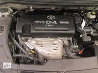 Контрактный дизельный двигатель из Германии без пробега по Казахстану за 300 000 тг. в Караганда