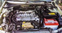 Контрактный дизельный двигатель из Германии за 200 000 тг. в Караганда – фото 2