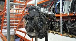 Контрактный дизельный двигатель из Германии за 200 000 тг. в Караганда – фото 4