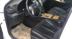 Toyota Camry 2007 года за 5 500 000 тг. в Шымкент – фото 5