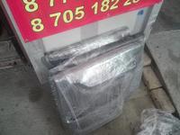 Обшивки дверей CR-V RD1! за 20 000 тг. в Алматы