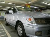 Nissan Presage 1998 года за 2 700 000 тг. в Алматы