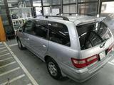 Nissan Presage 1998 года за 2 700 000 тг. в Алматы – фото 3