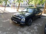 Ford Scorpio 1997 года за 1 000 000 тг. в Павлодар