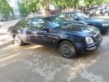 Ford Scorpio 1997 года за 1 000 000 тг. в Павлодар – фото 2
