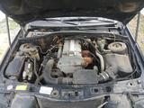 Ford Scorpio 1997 года за 1 000 000 тг. в Павлодар – фото 5