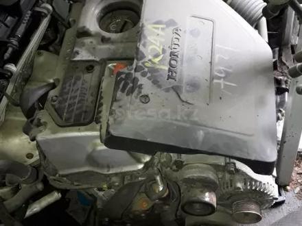 Двигатели за 250 000 тг. в Алматы