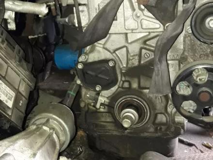 Двигатели за 250 000 тг. в Алматы – фото 2