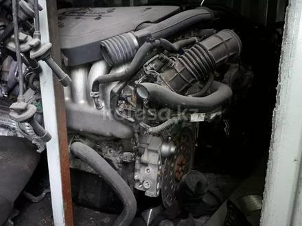 Двигатели за 250 000 тг. в Алматы – фото 3