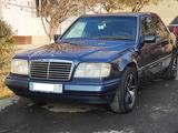 Mercedes-Benz E 280 1993 года за 1 700 000 тг. в Шымкент – фото 3
