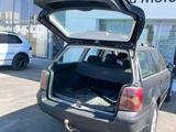 Volkswagen Passat 2001 года за 2 500 000 тг. в Уральск – фото 5