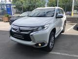 Mitsubishi Pajero Sport 2019 года за 17 180 000 тг. в Костанай
