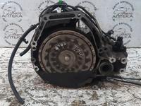 Акпп Хонда ЦРВ Коробка автомат Honda Cr-V передний привод Тросиковая за 120 000 тг. в Нур-Султан (Астана)