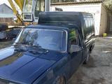 ИЖ 2717 2006 года за 850 000 тг. в Аксай