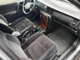 Opel Vectra 1997 года за 1 200 000 тг. в Петропавловск – фото 5