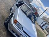 ВАЗ (Lada) 2114 (хэтчбек) 2011 года за 930 000 тг. в Актобе