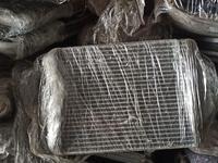 Радиатор печки Камри 30 за 20 000 тг. в Алматы