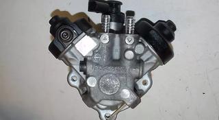 Тнвд топливный насос 3.0 Volkswagen touareg за 105 000 тг. в Алматы