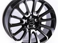 Комплект дисков для Range Rover R21 за 310 000 тг. в Алматы