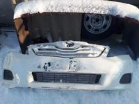 Бампер передний камри 45 оригинал за 140 000 тг. в Алматы