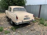 ГАЗ 21 (Волга) 1959 года за 9 000 000 тг. в Кокшетау – фото 3