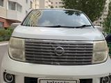 Nissan Elgrand 2007 года за 2 900 000 тг. в Нур-Султан (Астана) – фото 3