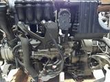 Двигатель на A170 Mercedes-benz за 250 000 тг. в Нур-Султан (Астана) – фото 2