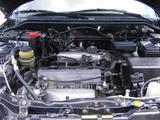 Двигатель Toyota RAV4 2.0 л. 3S-FE 129 л. с 1994-2000 за 210 000 тг. в Алматы