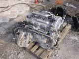Двигатель Toyota RAV4 2.0 л. 3S-FE 129 л. с 1994-2000 за 210 000 тг. в Алматы – фото 2