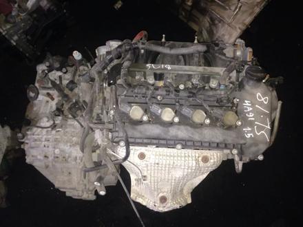 Двигатель и АКПП 4A91 за 240 000 тг. в Алматы