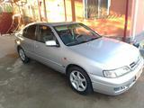 Nissan Primera 1997 года за 1 700 000 тг. в Кызылорда