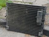 Радиатор кондиционера за 20 000 тг. в Алматы – фото 2