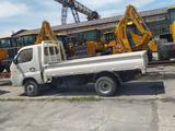 Foton  БОРТОВОЙ С ТЕНТОМ 2021 года за 12 500 000 тг. в Кызылорда