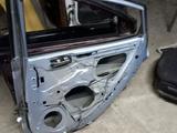 Дверь от Hyundai Accent за 60 000 тг. в Талгар