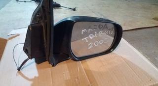 Зеркало за 12 000 тг. в Алматы