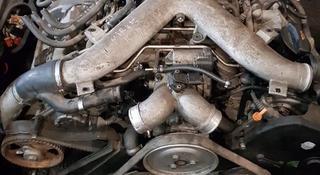 Двигатель за 350 000 тг. в Караганда