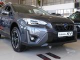 Subaru XV 2021 года за 13 990 000 тг. в Караганда – фото 4