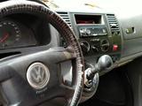 Volkswagen Transporter 2005 года за 4 500 000 тг. в Петропавловск – фото 2