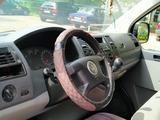 Volkswagen Transporter 2005 года за 4 500 000 тг. в Петропавловск – фото 3