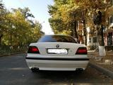BMW 735 1996 года за 4 100 000 тг. в Шымкент – фото 4