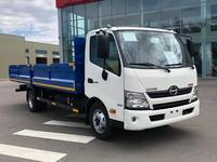 Hino  300 2020 года в Алматы