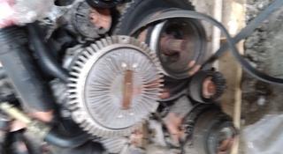 Термомувта М52 за 586 тг. в Караганда