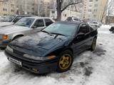 Mitsubishi Eclipse 1994 года за 1 300 000 тг. в Алматы