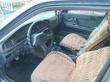 Mazda 626 1990 года за 700 000 тг. в Шымкент
