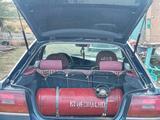 Mazda 626 1990 года за 700 000 тг. в Шымкент – фото 2