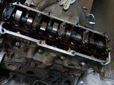 Двигатель АУДИ Б4 за 150 000 тг. в Нур-Султан (Астана)